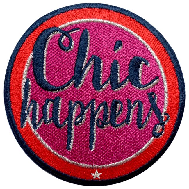 Label Chic