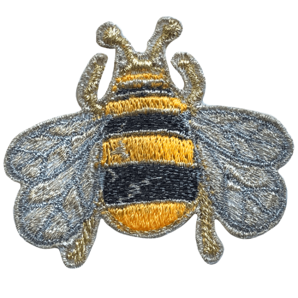 Label BEE