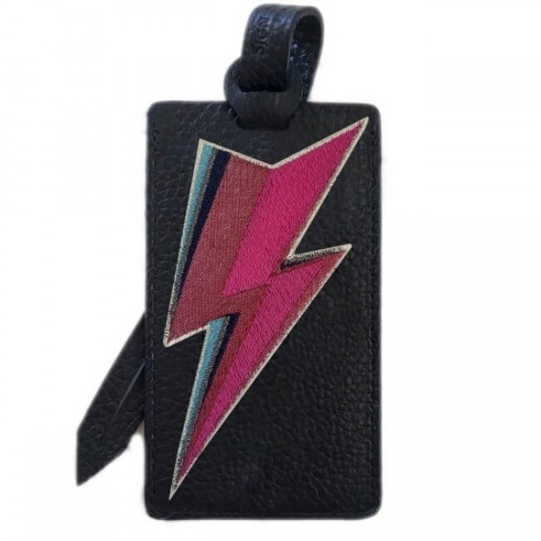 Luggage tag FLASH