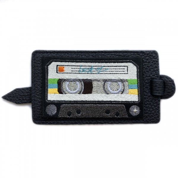 Patch TAPE